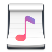 Capo 3 Slow down and detect chords in your music icon
