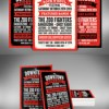 Creativemarket_Music_Festival_Flyer_2_Sizes_8542