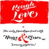 Rough_Love_Font_icon.jpg