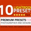 Creativemarket_10_Lightroom_Presets_Pack_219795_icon.jpg