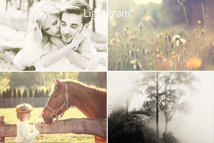 Creativemarket_Instagram_Filters_for_Lightroom_92512_cap04