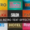 Creativemarket_Retro_Text_Effects_210149_icon.jpg