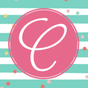 Cuptakes desktop wallpapers for the girly girls 1 9 5 icon