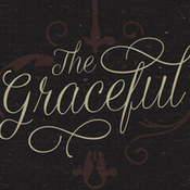 Graceful Font 19 icon