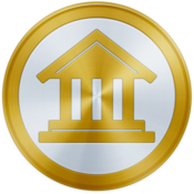 IBank 5 icon