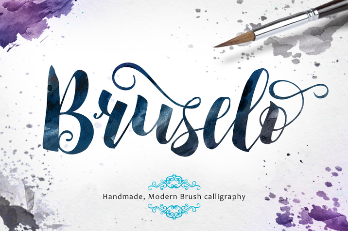 Creativemarket_Bruselo_40percent_off_Bonus_316581_cap01