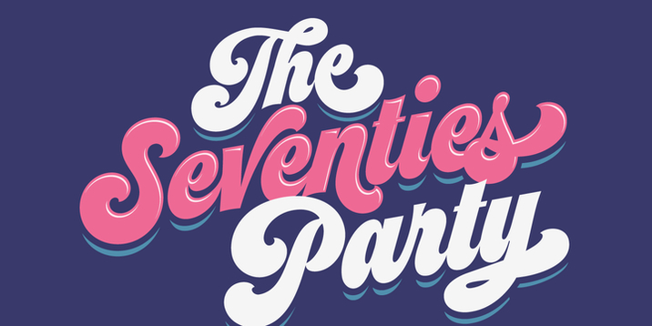 Seventies_by_Lian_Types_FONT_cap01