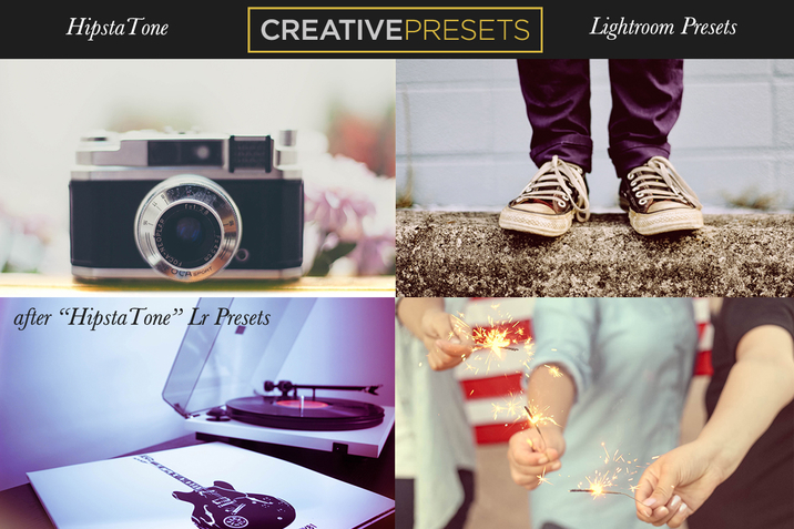 Creativemarket_20_HipstaTone_Lightroom_Presets_324463_cap03