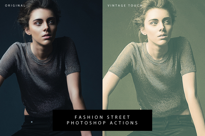 Creativemarket_Fashion_Street_Actions_for_Photoshop_338202_cap04