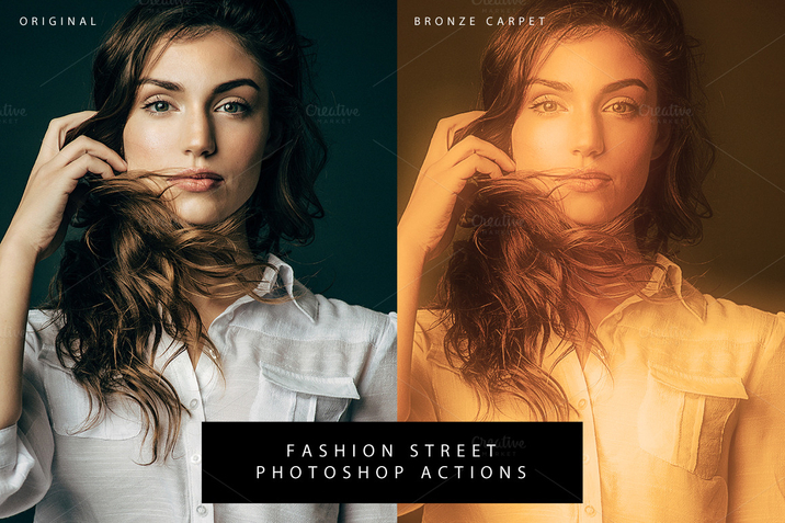 Creativemarket_Fashion_Street_Actions_for_Photoshop_338202_cap05
