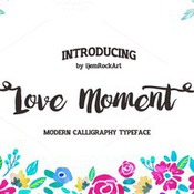 Love moment 433415 icon