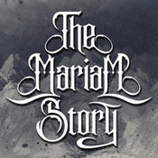 The mariam story plus bonus 409038 icon