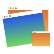 Duplicate windows by fabian canas icon
