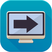 Fast logout by appocto icon