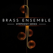 Native instruments symphony series brass ensemble icon