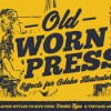 old_worn_press_illustrator_styles_icon.jpg