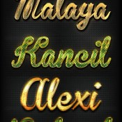 24_photoshop_text_effect_styles_10314622
