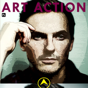 Art action 11102601 icon