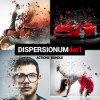 Dispersionum ps actions bundle 13300930 icon