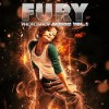 Fury photoshop action vol1 12093457 icon