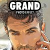 Grand photo effect 13182394 icon