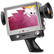 Istopmotion 3 by boinx software icon