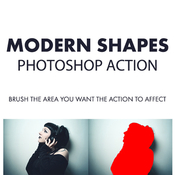 Modern shapes action 11716575 icon