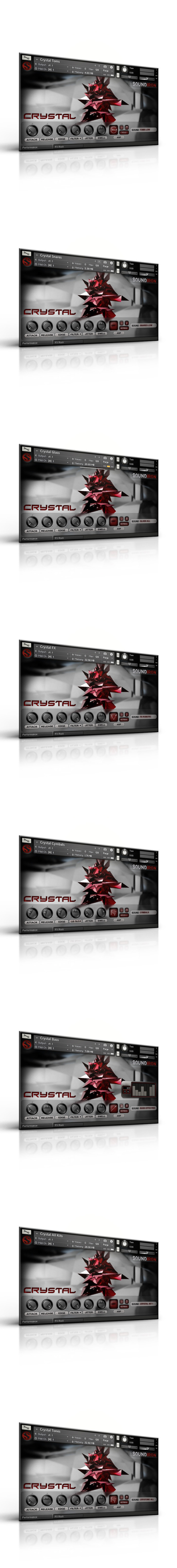soundiron_crystal_kontakt_pc_mac