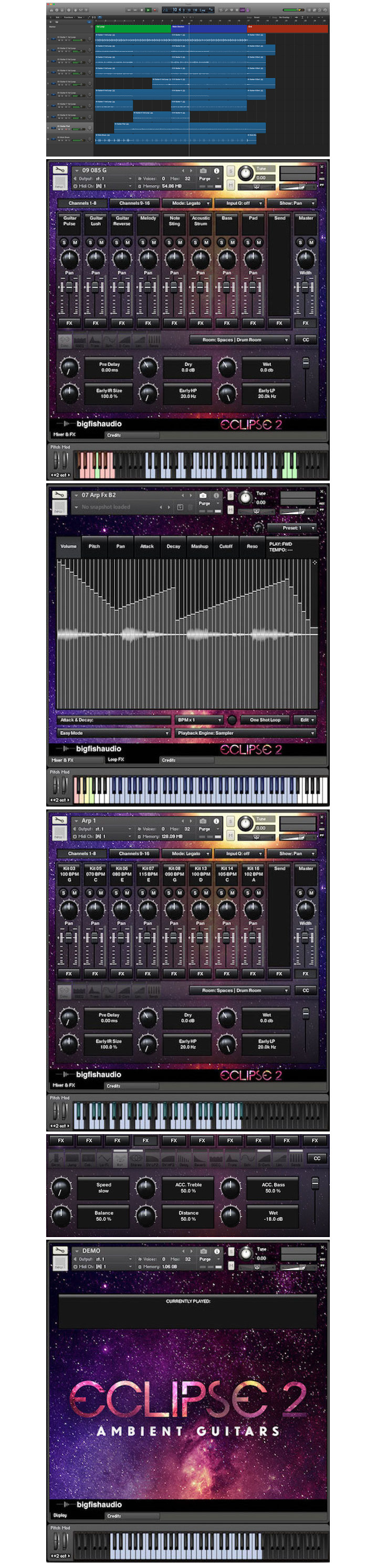 big_fish_audio_eclipse_2:_ambient_guitars_multiformat_pc_mac