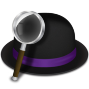 Alfred 3 icon