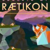 Secrets of raetikon game icon