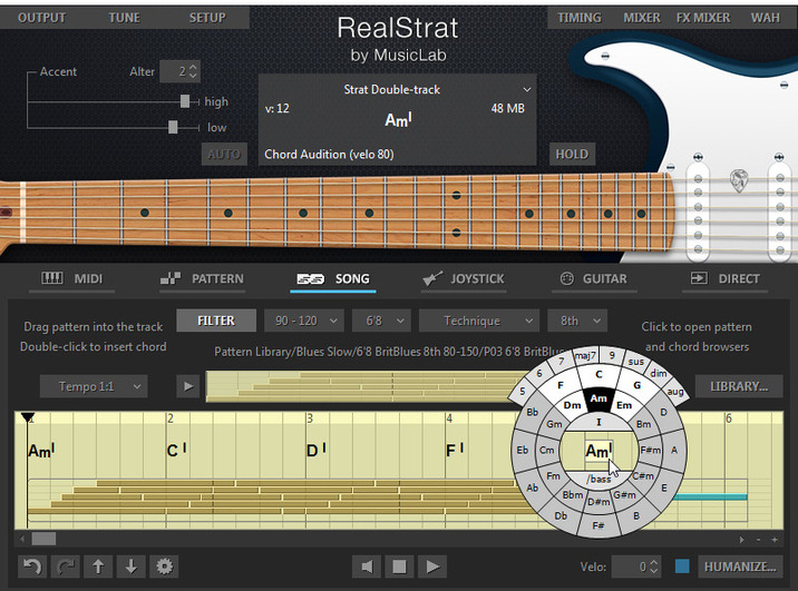 musiclab_realstrat_v4007239_macosx_incl_patched_and_keygen_r2r