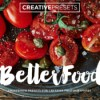 Betterfood 10 lightroom presets 299060 icon