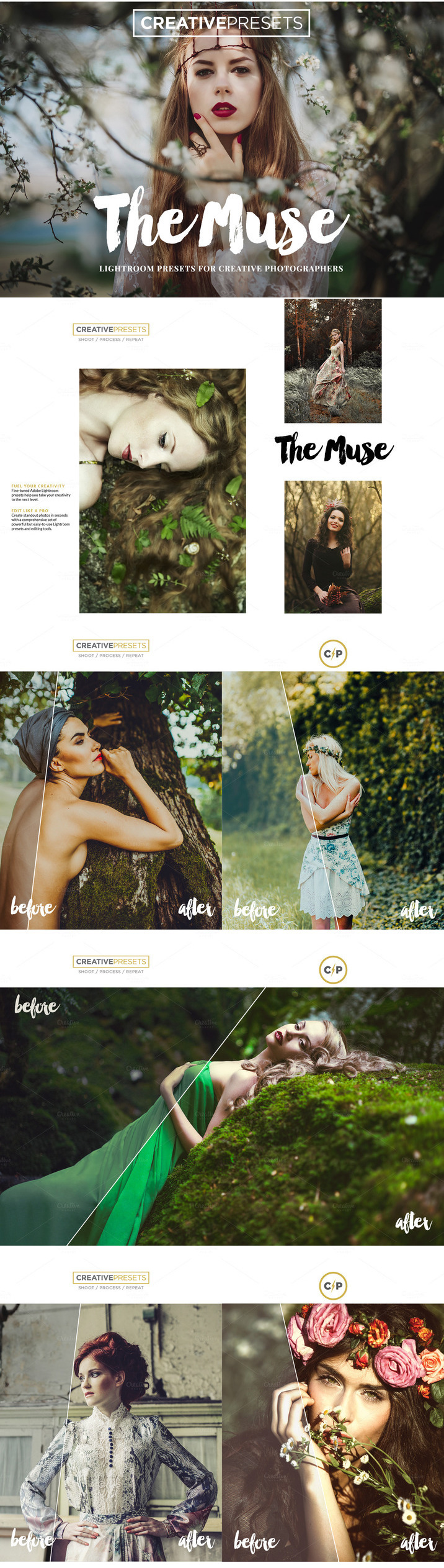 the_muse_20_lightroom_presets_299783
