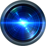 Lensflare studio 5 4 icon