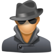 My ip hide for mac 1 23 icon