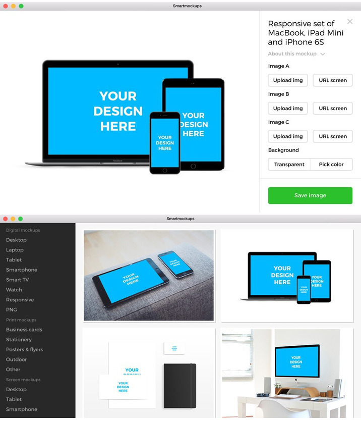 smartmockups_for_mac_110
