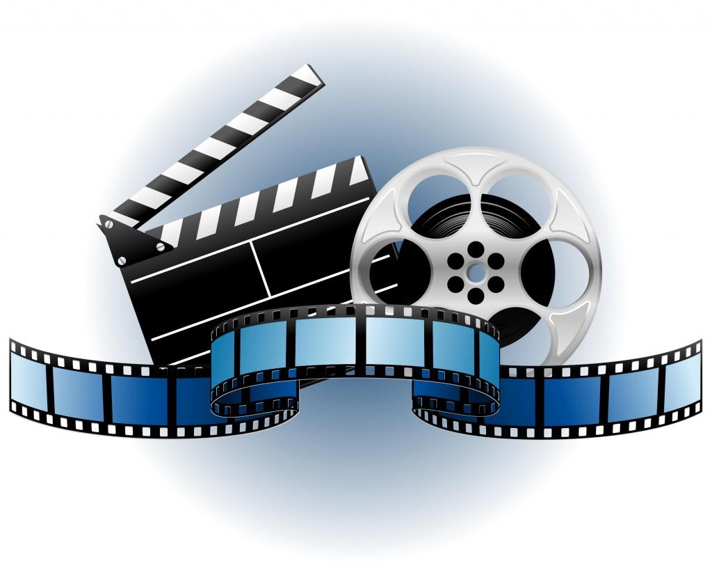 افضل تطبيقات تعديل الفيديو على الآيفون والآيباد