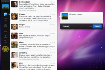 060111120222twitter_mac_screenshot__281_29