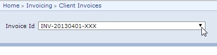 01 Invoice Sample