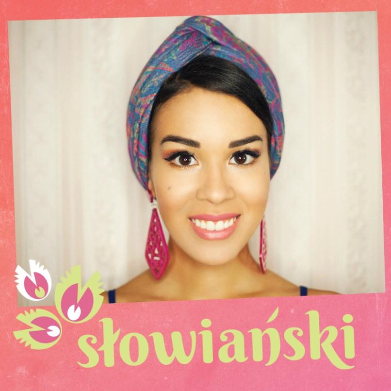 slowianski-00