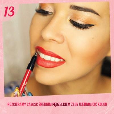 czerwona szminka-15