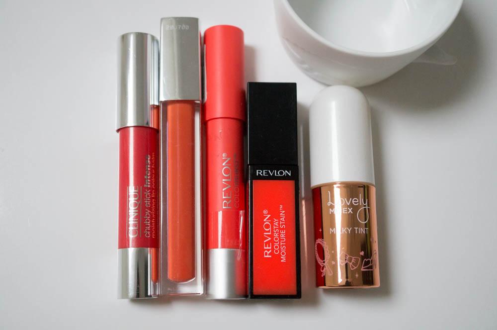 orange lips-18