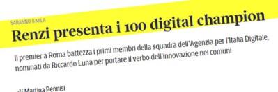 banner-digitalchampion