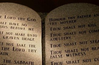 ten_commandments_4[1]