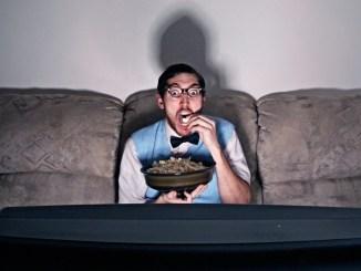 binge-watching-3[1]