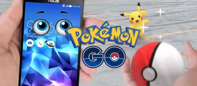 Il lento declino di Pokémon Go