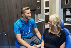 Family Dental Care in Nixa, MO
