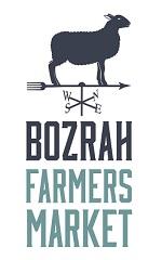 2014BFM_Logo (3)