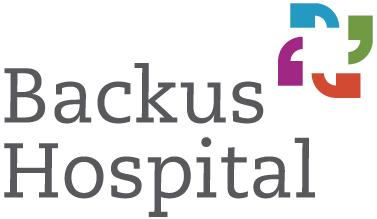 logos_backus